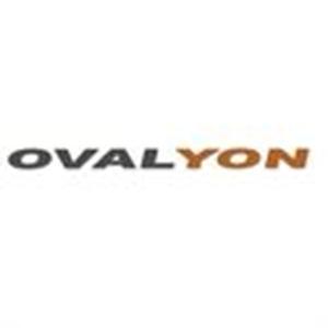 Image de la catégorie Ovalyon