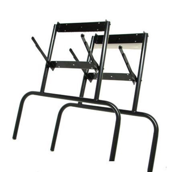 Image sur 10300 -ULTRA Folding  Legs Set